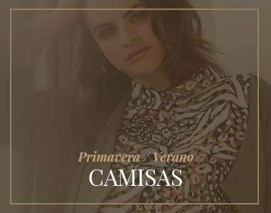 mv-camisas-tallas-grandes copia