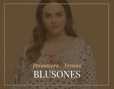 MV-CATEGORIA-BLUSONES